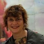 Maryanne Coutts