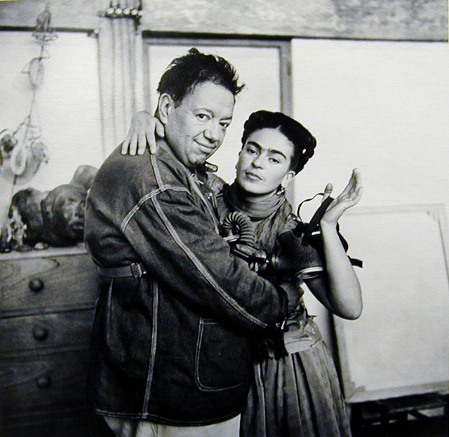 Frida-and-Diego-by-Nickolas-Muray-01