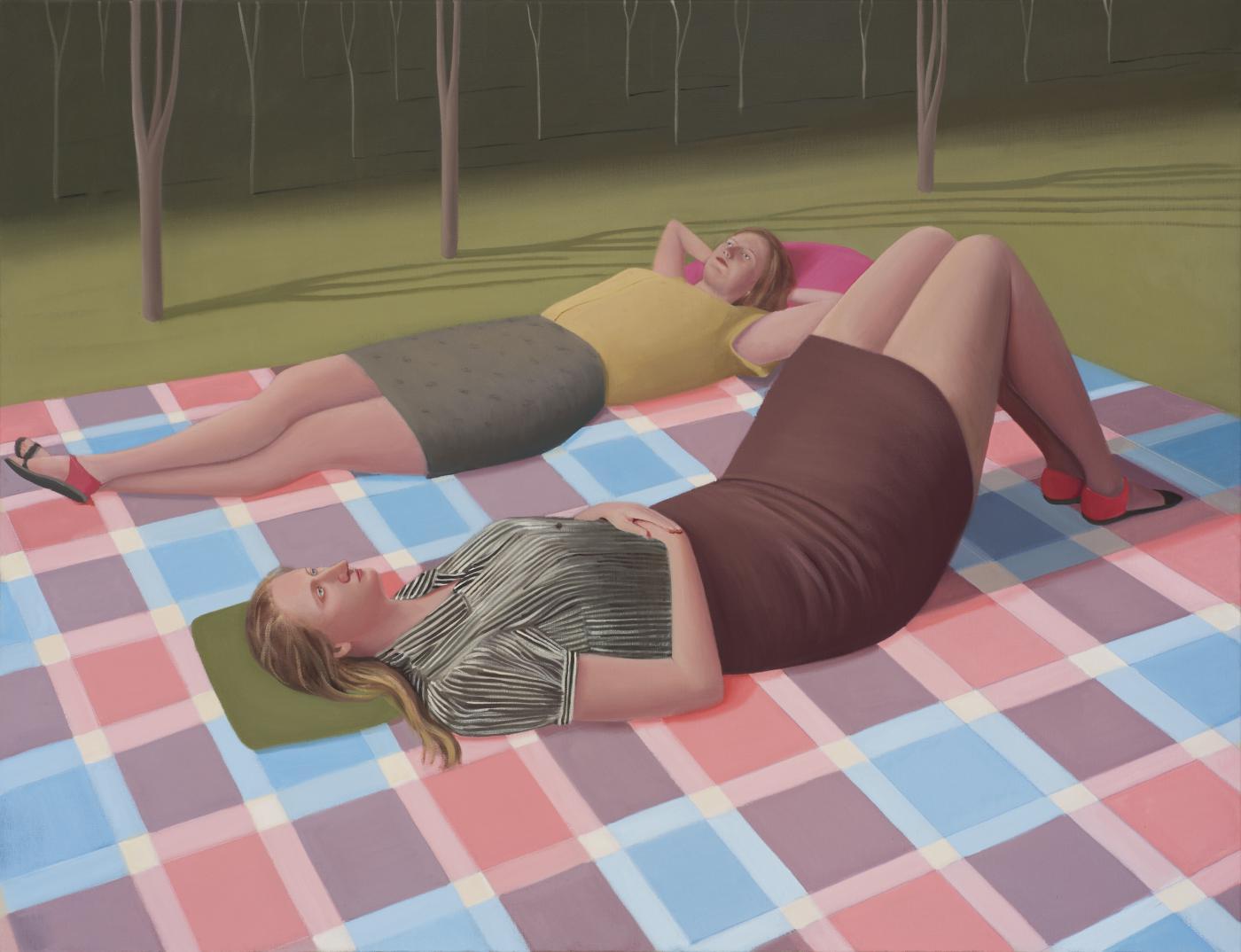 large-tartan-blanket