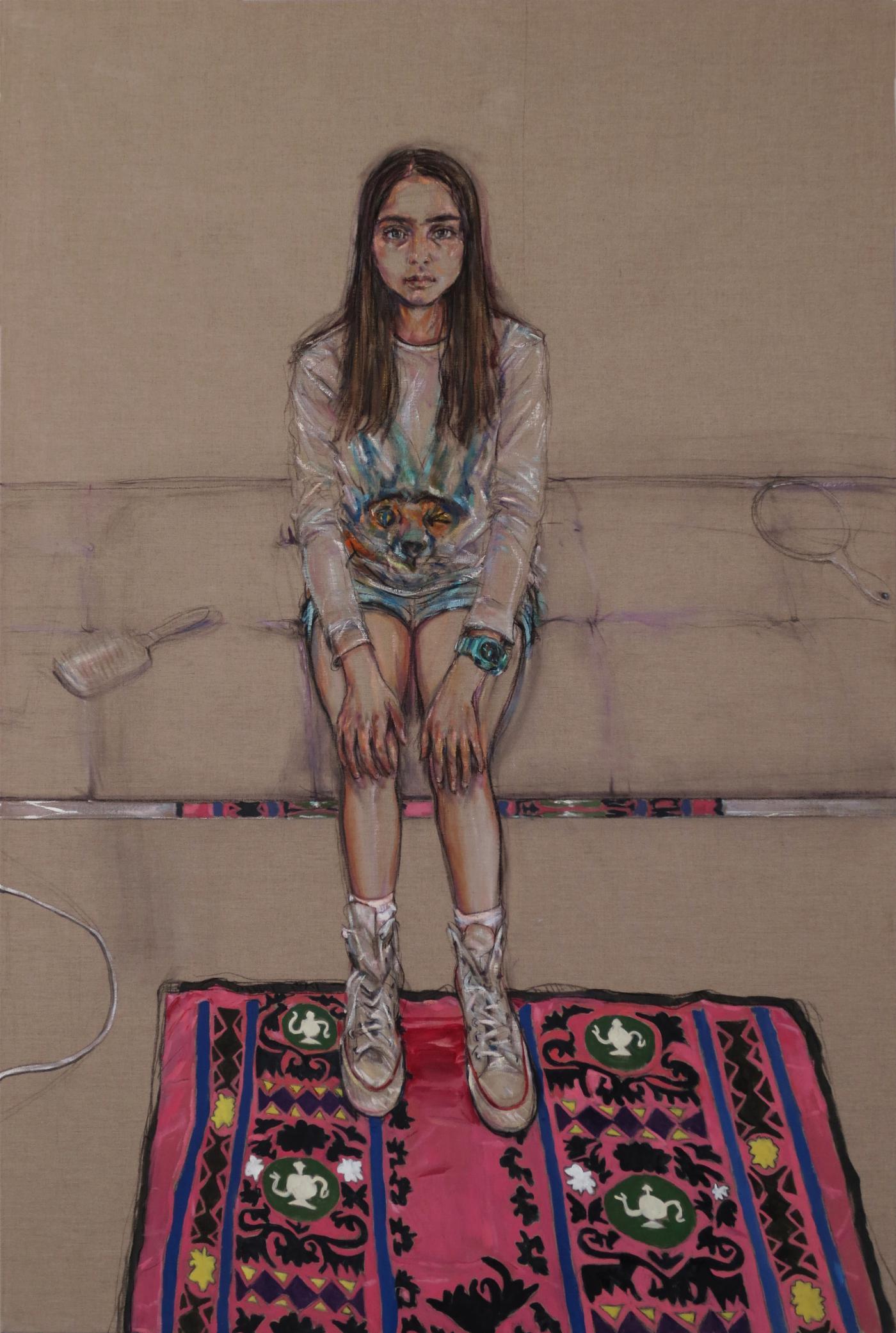 saffron-patel-aged-10