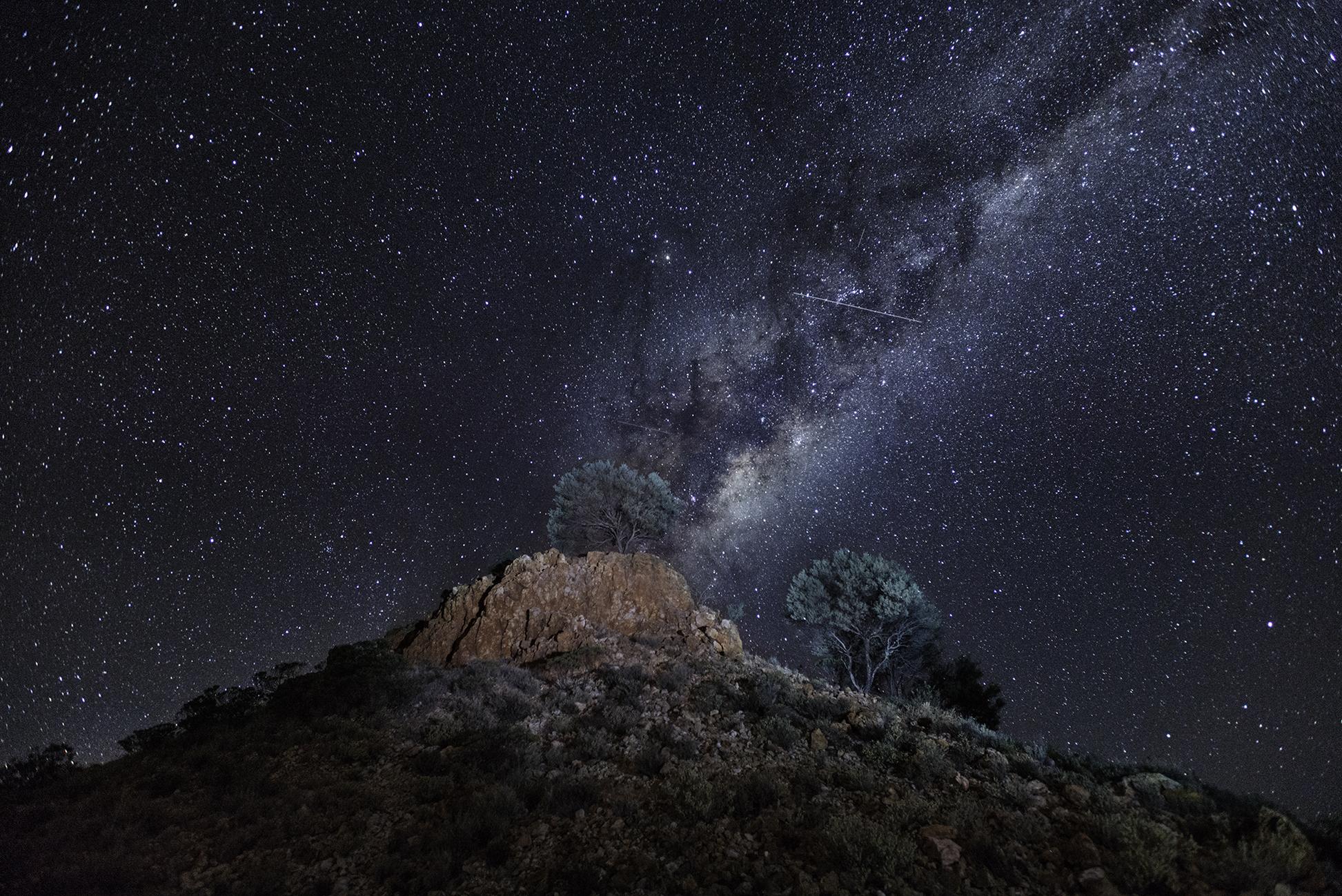 celestial-moment-8
