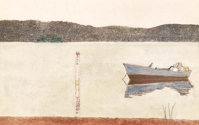 Wallis Lake, series III