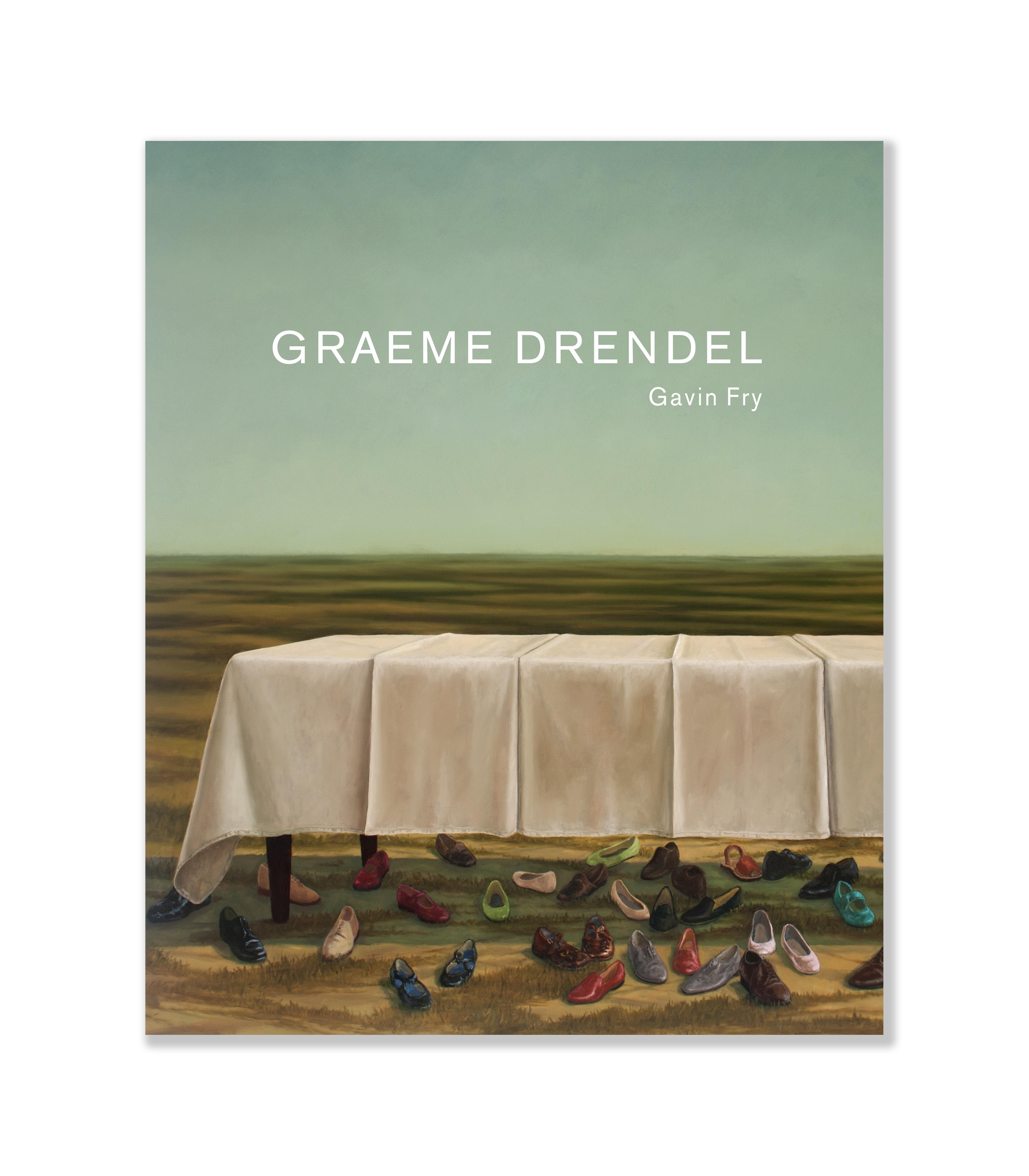 drendel-front-cover
