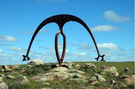 Horizon Figure 2001